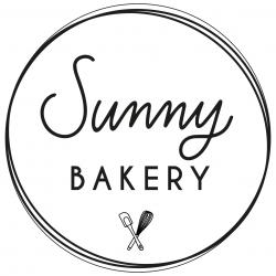 Sunny Bakery